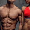 Supplements to define muscle