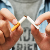 Stop smoking: your main resolution this year