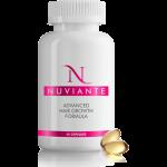 Nuviante Advanced Hair Growth