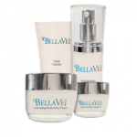Bellavei Cream
