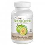 Pure Natural Garcinia